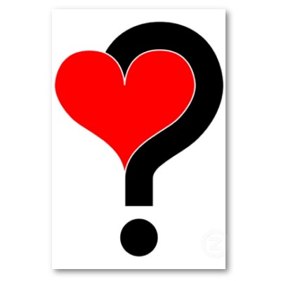 question-mark-heart