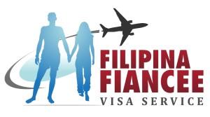 Filipina Fiancee Visa