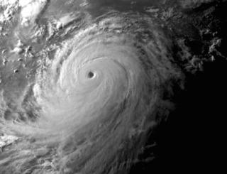 TyphoonYolandaHaiyan