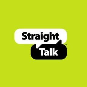 straighttalk-logo