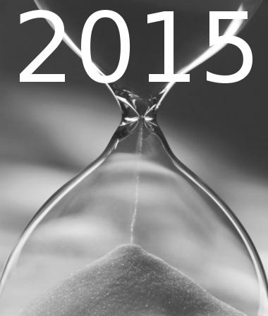 2015hourglass